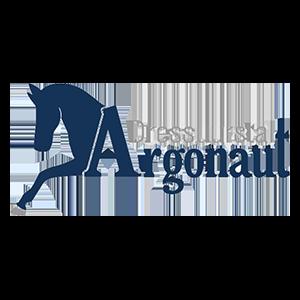 Dressuurstal Argonaut