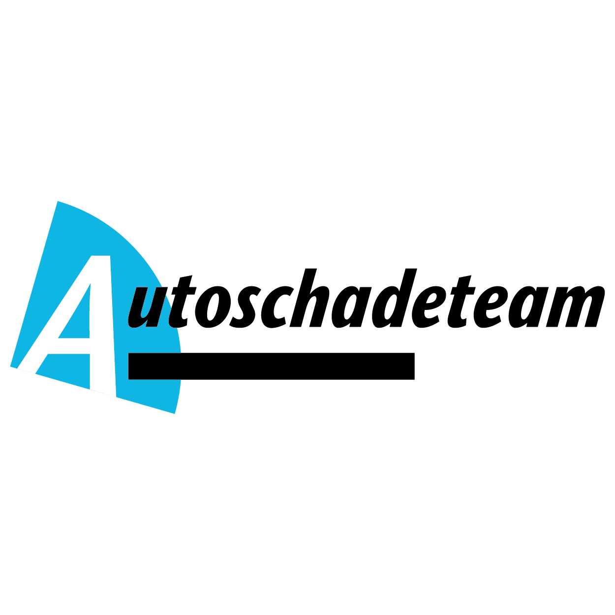 Autoschadeteam Roosendaal B.V.