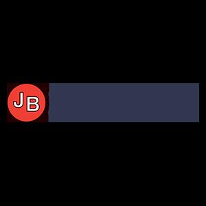 Bartels Groep