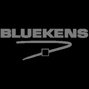 Bluekens Truck en Bus B.V.