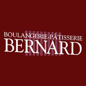 Boulangerie Bernard