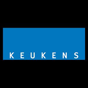 Bruynzeel Keukens Bergen op Zoom