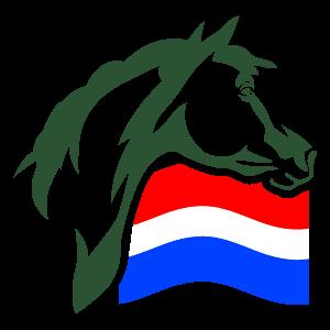 Verhalst BV Bergen op Zoom