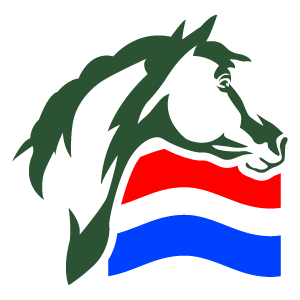 Close horses Training en Trading