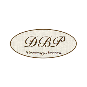 DBP Veterinary Services