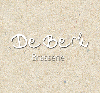 Brasserie de Berk