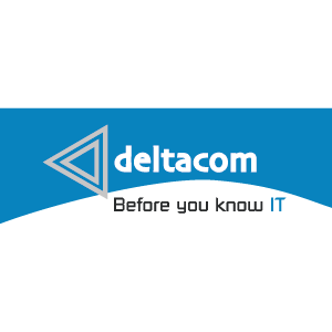 Deltacom Kantoormachines B.V.