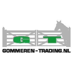 Gommeren-Trading