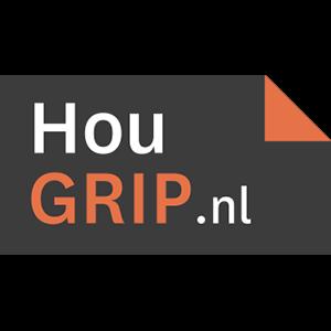 HouGrip.nl