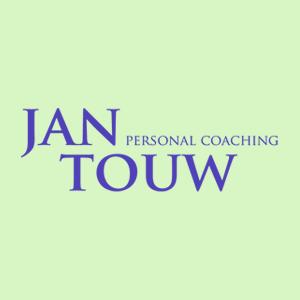 Jan Touw Personal Coaching