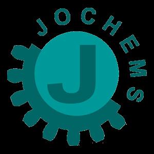 Jochems Montage & Machineonderhoud V.O.F.