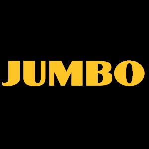 Jumbo (Oud Gastel)