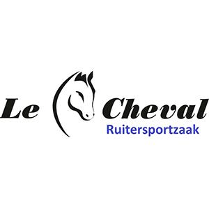 Ruitersportzaak Le Cheval