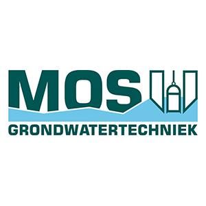 Mos Grondwatertechniek