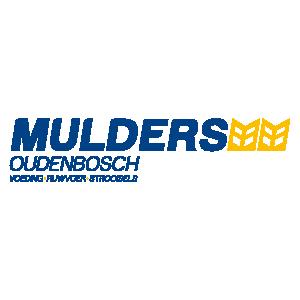 Mulders Mengvoeders