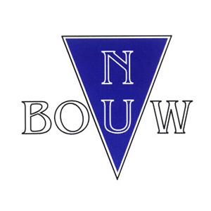 Nu-Bouw Holding B.V.