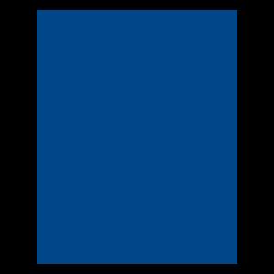 Ruitersportcentrum West-Brabant B.V.