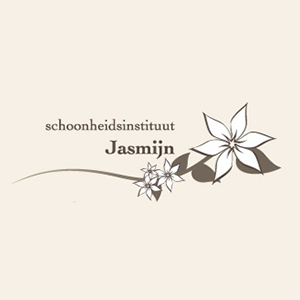 Schoonheidsinstituut Jasmijn