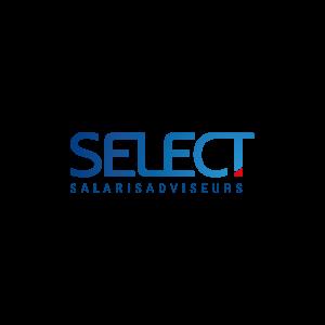 Select Salarisadviseurs
