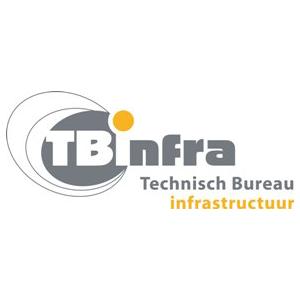 TB Infra B.V.