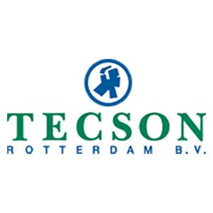 Tecson Rotterdam BV