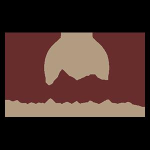 Van der Burg Paardentandarts