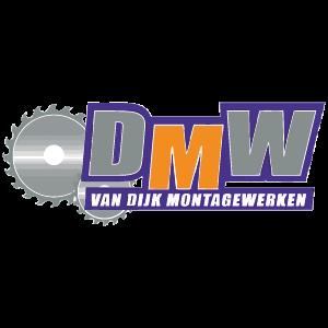 DMW Corné van Dijk Montagewerken