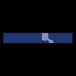 Van Meel Accountants & Jonkers Belastinadviseurs