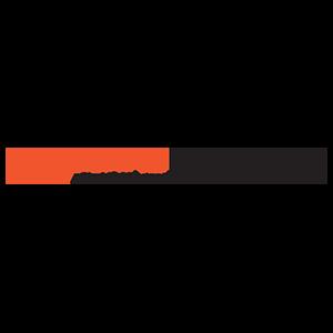 Zandcompleet.nl-Buyens Zandhandel