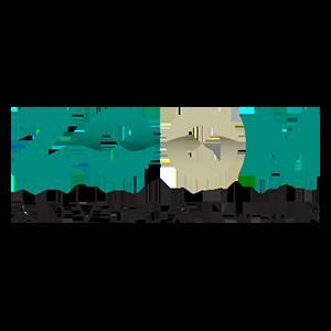 Zoom Advocatuur